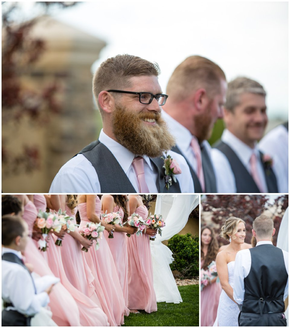 Denver Area Wedding Photographer, Broomfield Wedding Photographer, Blackstone Country Club, Aurora Wedding Photographer,