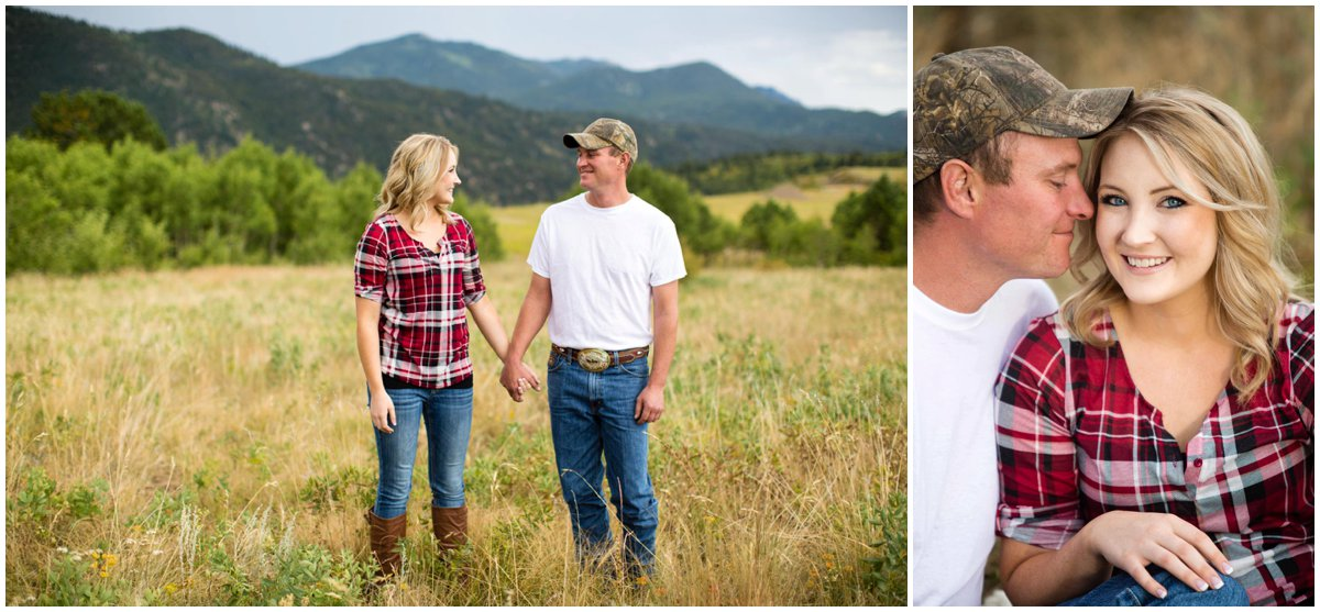 mj-colorado-mountain-engagement-photography-408B6774_BLOG