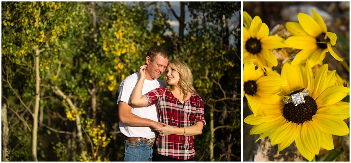 mj-colorado-mountain-engagement-photography-408B6807_BLOG