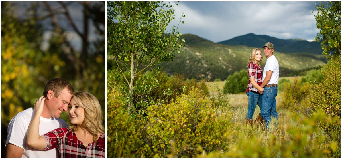 mj-colorado-mountain-engagement-photography-408B6812_BLOG