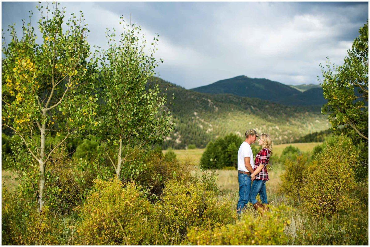 mj-colorado-mountain-engagement-photography-408B6822_BLOG