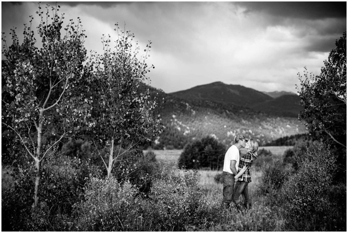 mj-colorado-mountain-engagement-photography-408B6823_BLOG