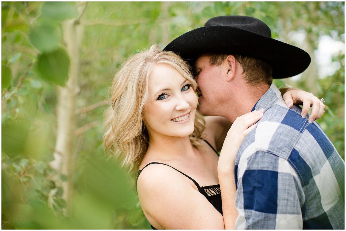 mj-colorado-mountain-engagement-photography-408B6844-Edit_BLOG