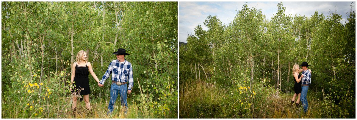 mj-colorado-mountain-engagement-photography-408B6851-Edit_BLOG