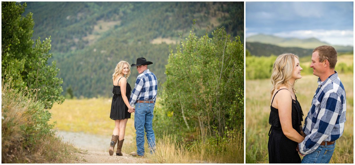 mj-colorado-mountain-engagement-photography-408B6869_BLOG