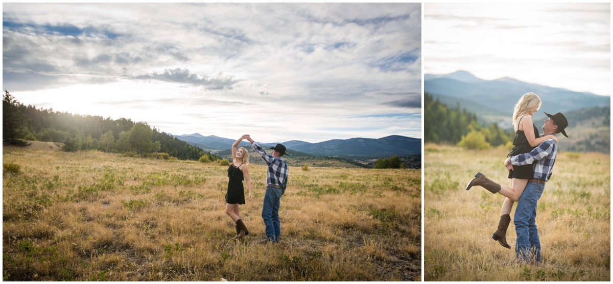 mj-colorado-mountain-engagement-photography-408B6925_BLOG