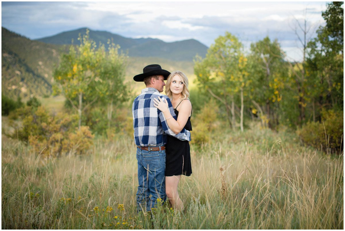 mj-colorado-mountain-engagement-photography-408B7019_BLOG
