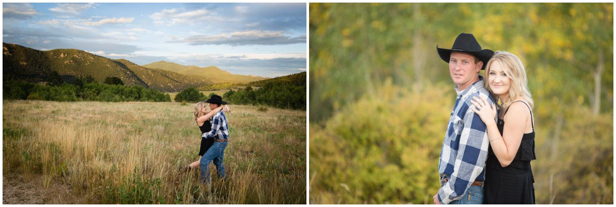 mj-colorado-mountain-engagement-photography-408B7039_BLOG
