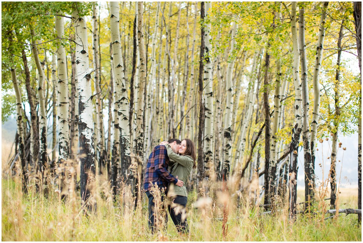 fall-aspen-tree-engagement-shoot-colorado-mountain-408B8357_BLOG