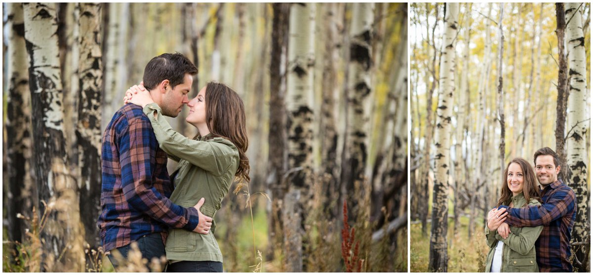 fall-aspen-tree-engagement-shoot-colorado-mountain-408B8364_BLOG
