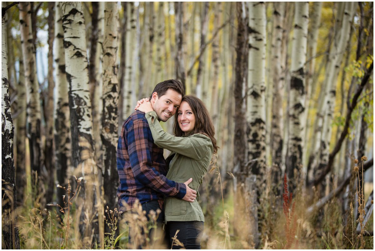 fall-aspen-tree-engagement-shoot-colorado-mountain-408B8370_BLOG