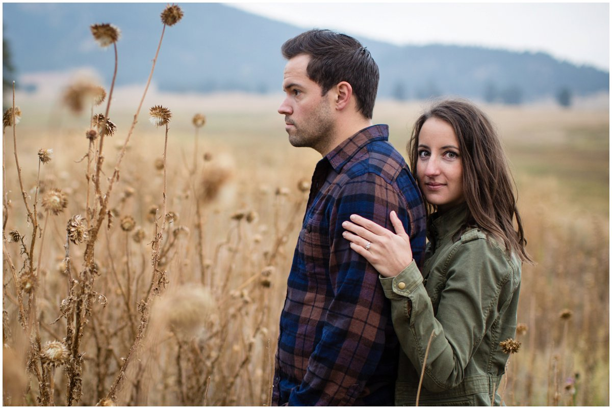fall-aspen-tree-engagement-shoot-colorado-mountain-408B8441_BLOG