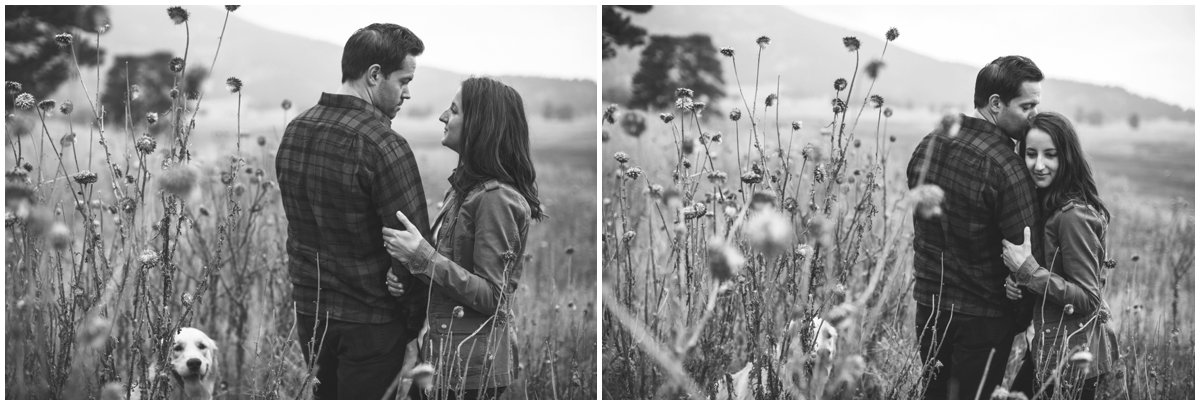 fall-aspen-tree-engagement-shoot-colorado-mountain-408B8445_BLOG
