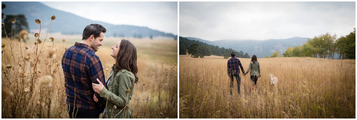 fall-aspen-tree-engagement-shoot-colorado-mountain-408B8449_BLOG