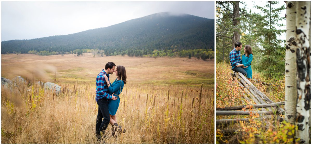 fall-aspen-tree-engagement-shoot-colorado-mountain-408B8465-Edit_BLOG