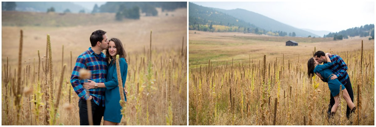 fall-aspen-tree-engagement-shoot-colorado-mountain-408B8479-Edit_BLOG