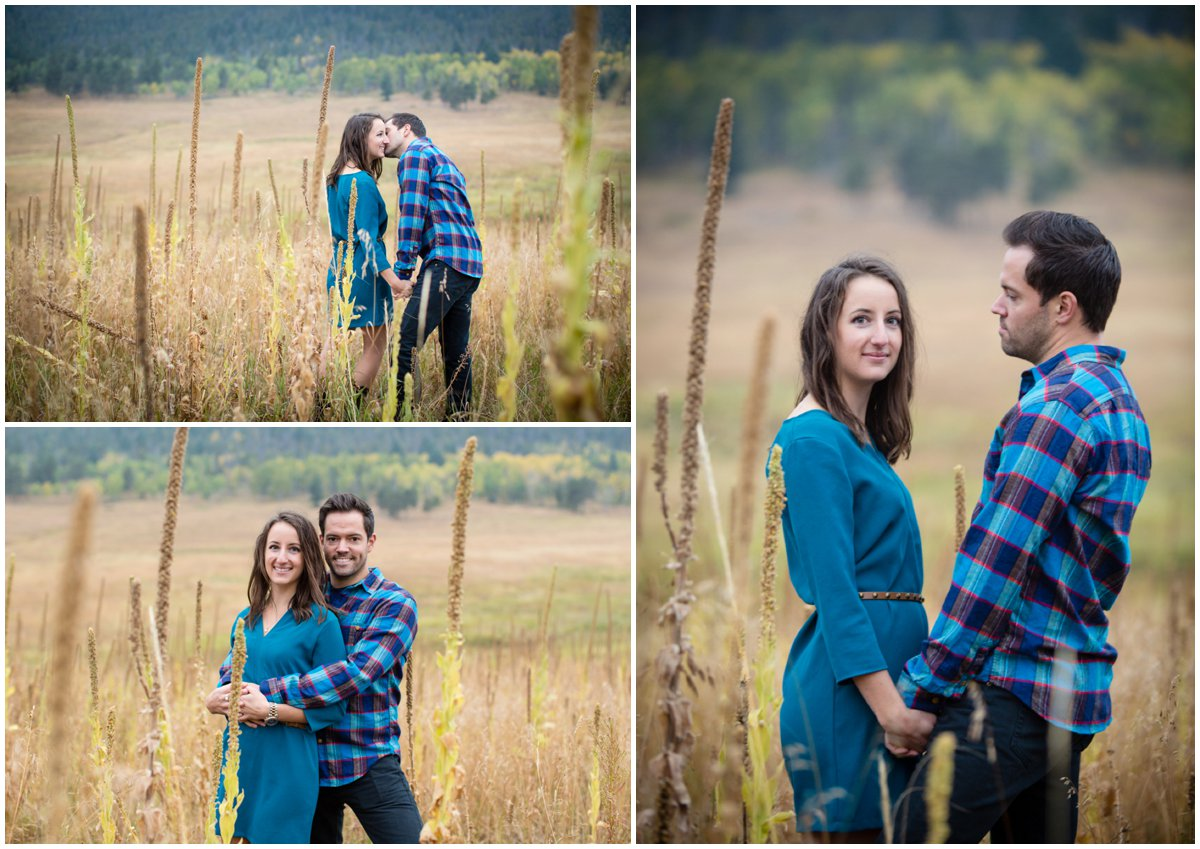 fall-aspen-tree-engagement-shoot-colorado-mountain-408B8523_BLOG