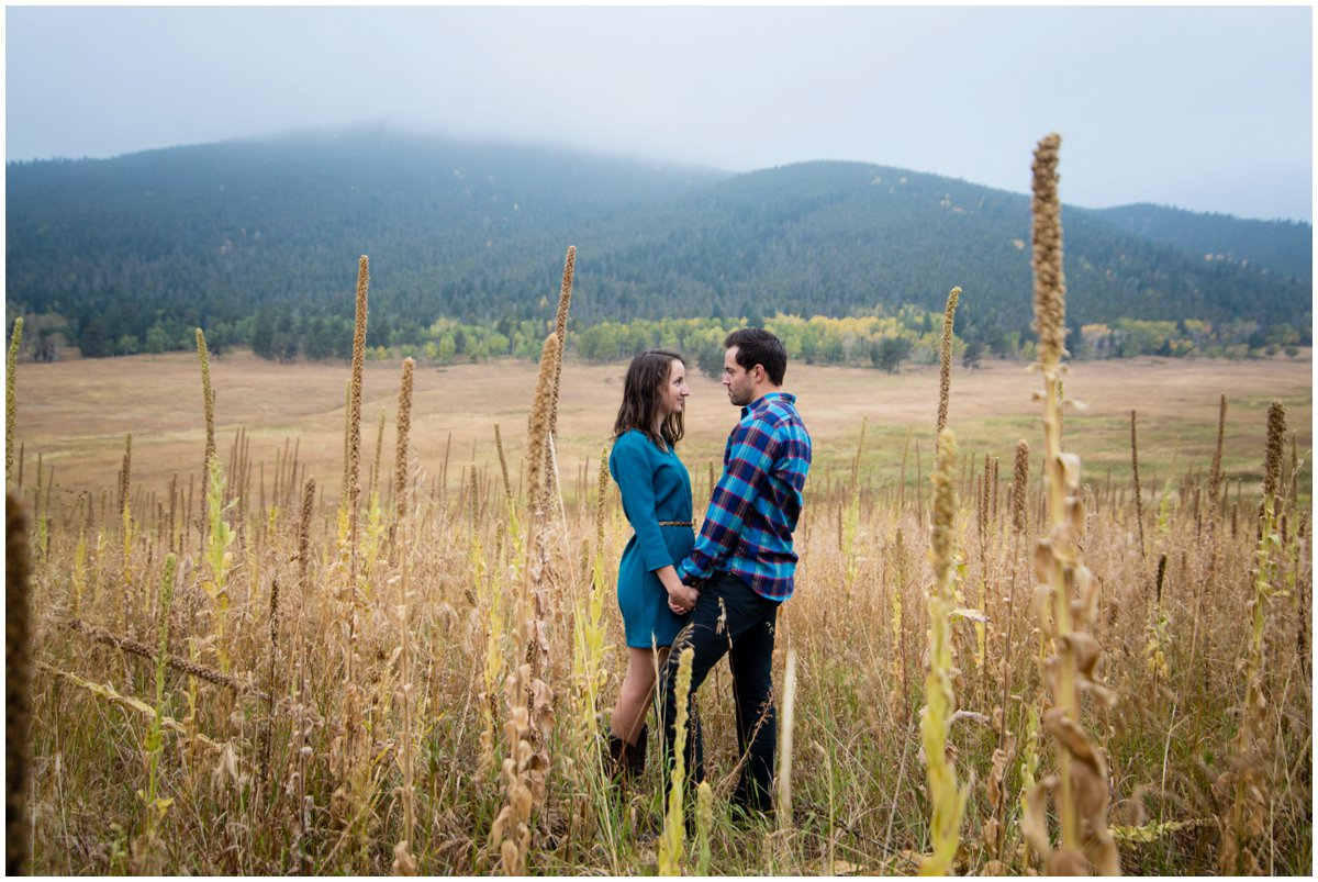 fall-aspen-tree-engagement-shoot-colorado-mountain-408B8535_BLOG