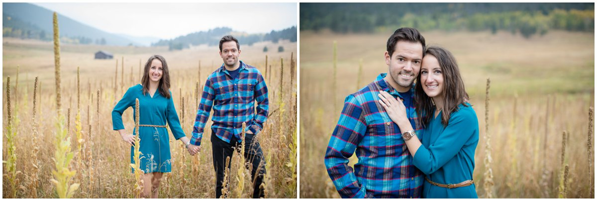 fall-aspen-tree-engagement-shoot-colorado-mountain-408B8545_BLOG