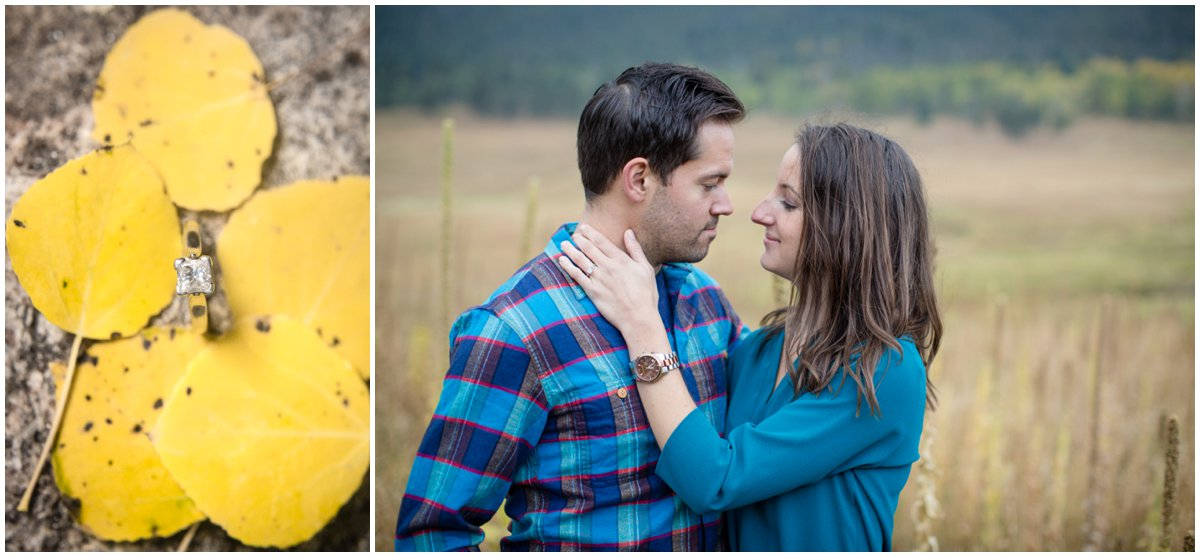 fall-aspen-tree-engagement-shoot-colorado-mountain-408B8602_BLOG