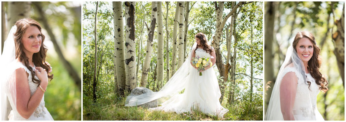 Steamboat Springs Wedding Photography