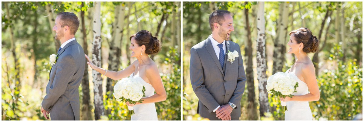 evergreen lake house wedding -0042-MGB_0105_BLOG