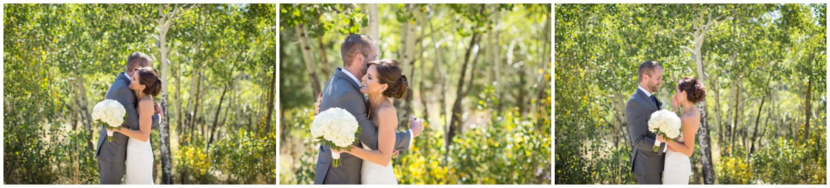 evergreen lake house wedding -0046-408B7191_BLOG