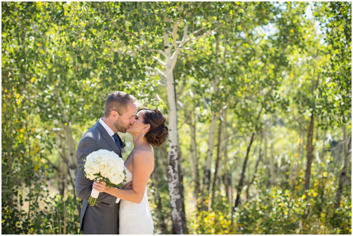 evergreen lake house wedding -0049-408B7198_BLOG