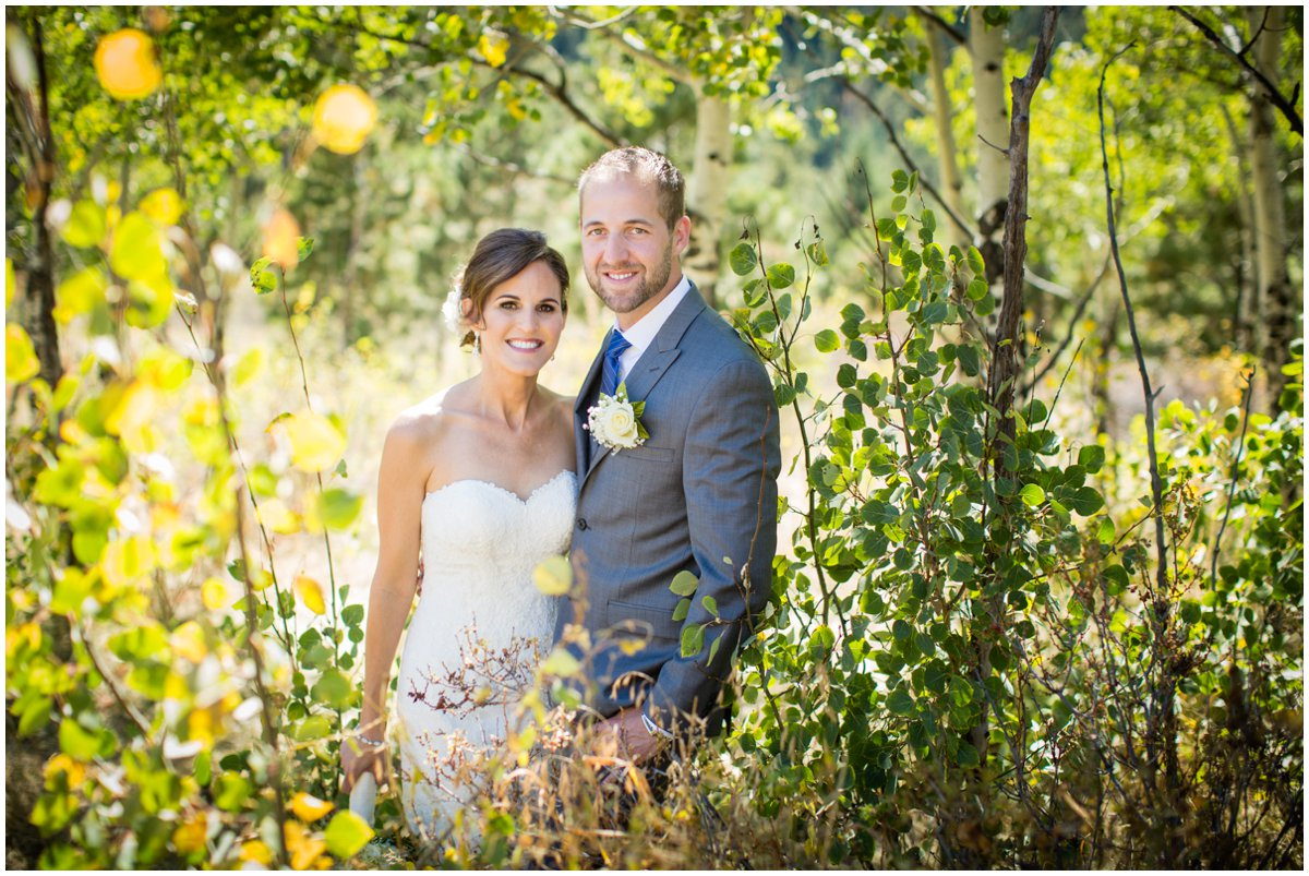 evergreen lake house wedding -0052-408B7222-Edit_BLOG