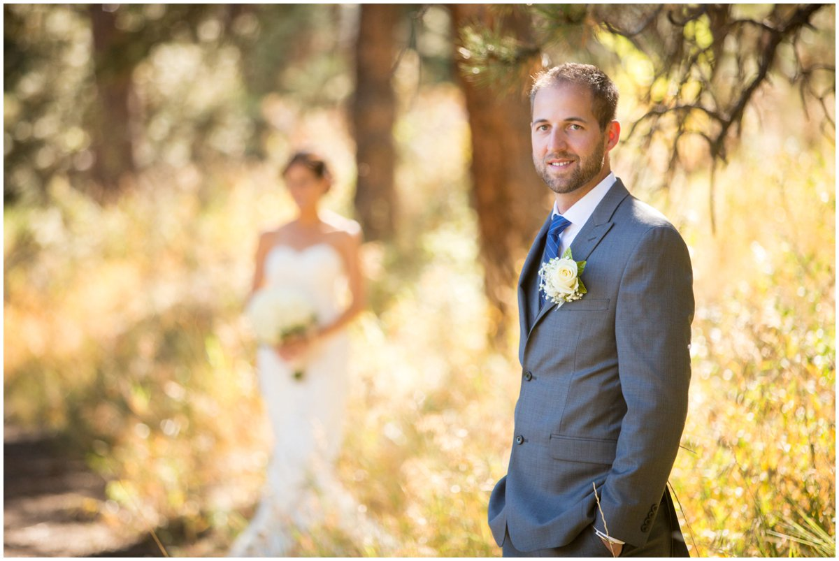 evergreen lake house wedding -0062-MGB_0228_BLOG