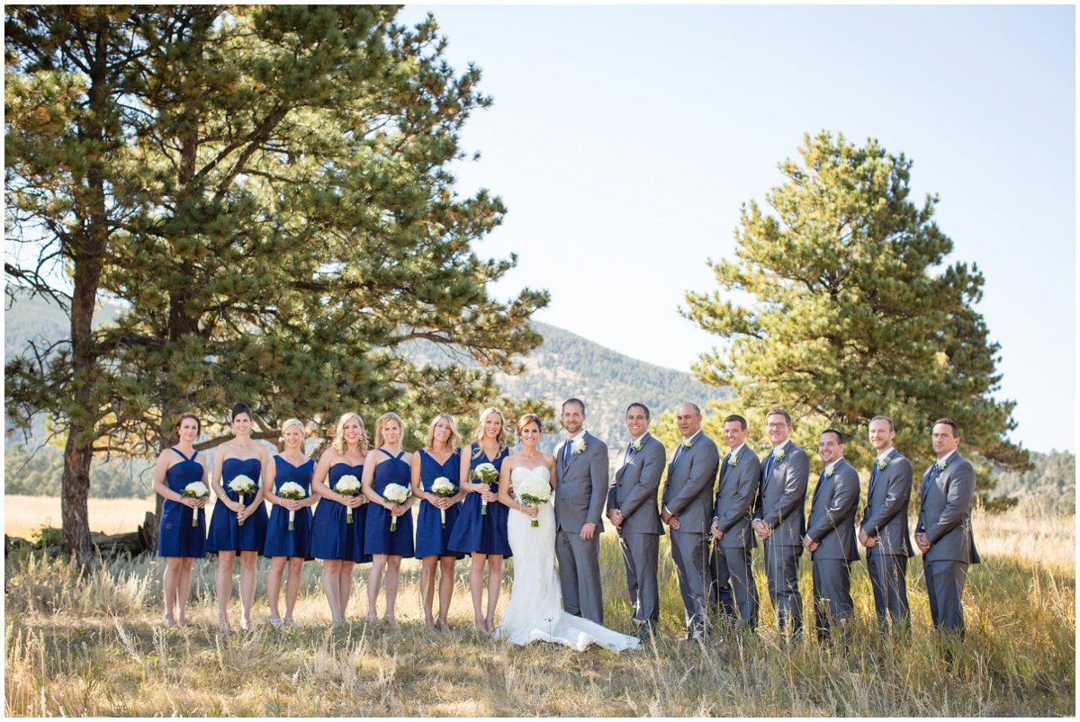 evergreen lake house wedding -0069-408B7322_BLOG