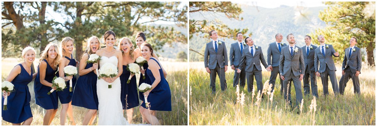 evergreen lake house wedding -0076-408B7399_BLOG