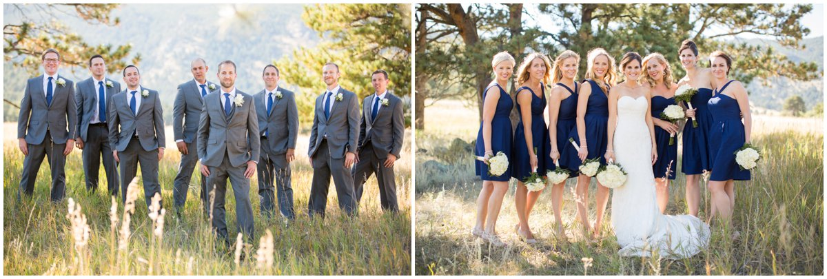 evergreen lake house wedding -0077-MGB_0391_BLOG