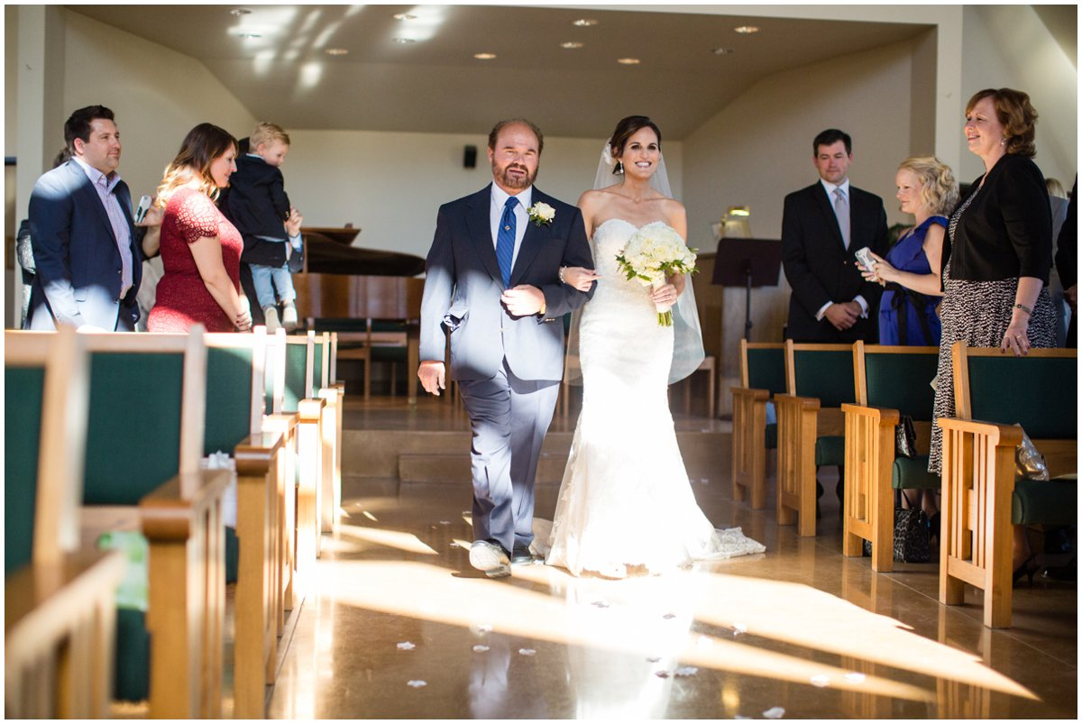 evergreen lake house wedding -0083-408B7498_BLOG