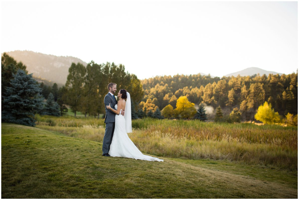 evergreen lake house wedding -0107-408B7816-Edit_BLOG
