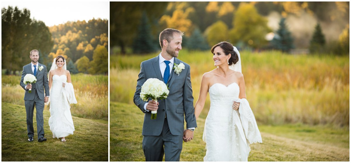 evergreen lake house wedding -0110-408B7841-Edit_BLOG