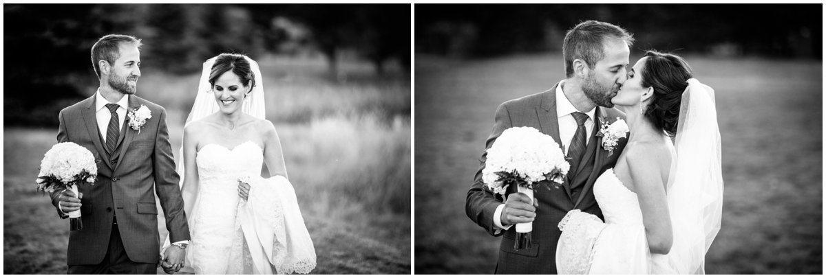 evergreen lake house wedding -0111-MGB_0643-Edit_BLOG