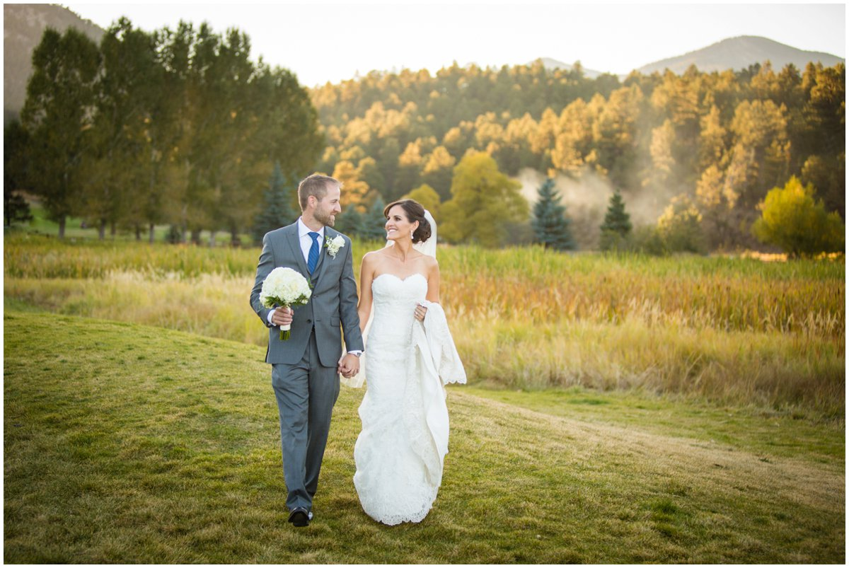 evergreen lake house wedding -0112-408B7843-Edit_BLOG