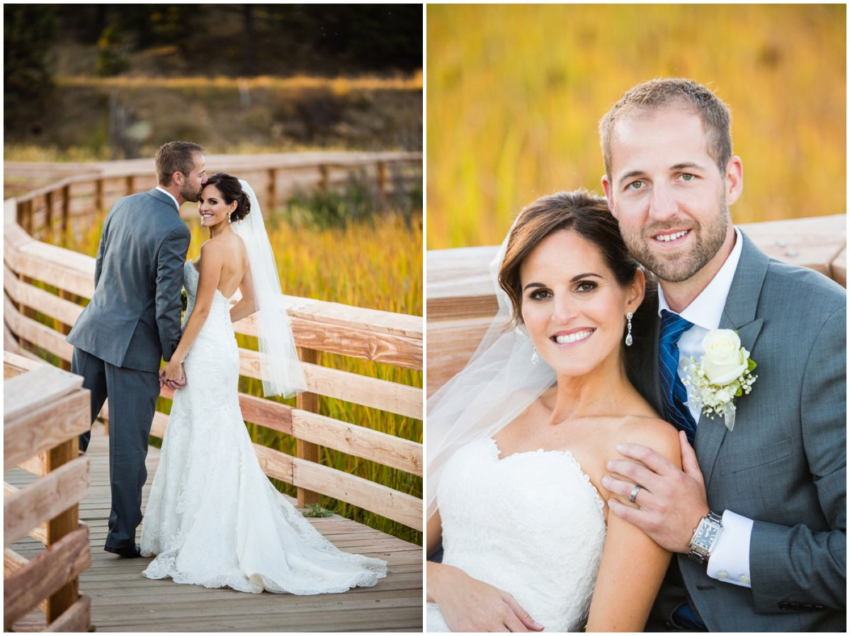 evergreen lake house wedding -0117-408B7861_BLOG