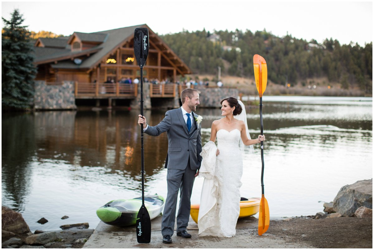 evergreen lake house wedding -0127-408B7914_BLOG