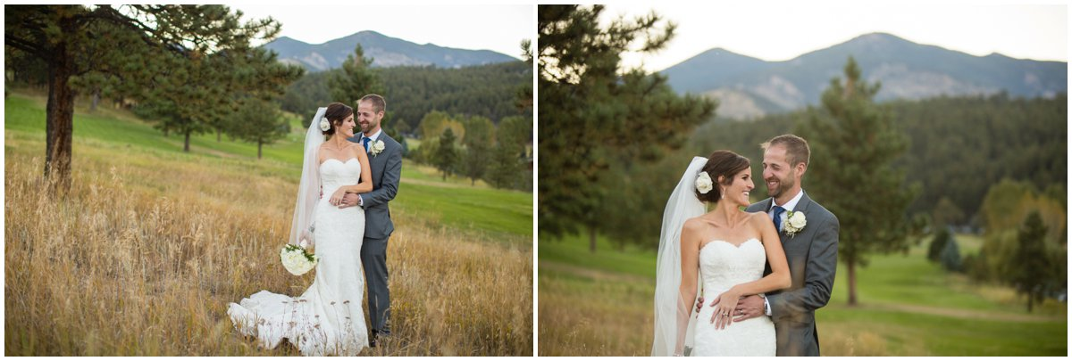 evergreen lake house wedding -0131-408B7932-Edit_BLOG