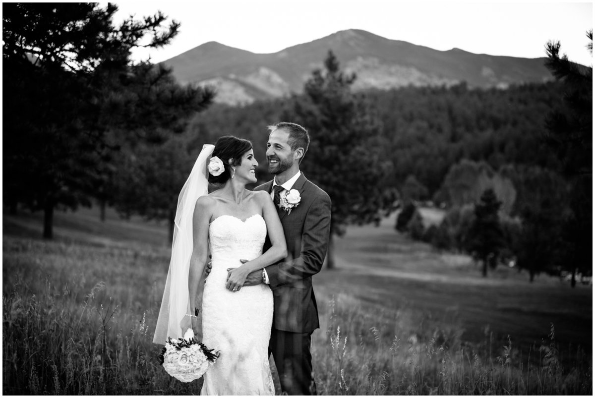 evergreen lake house wedding -0133-408B7943_BLOG