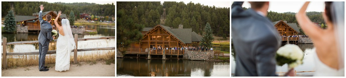 evergreen lake house wedding -0144-408B7987_BLOG