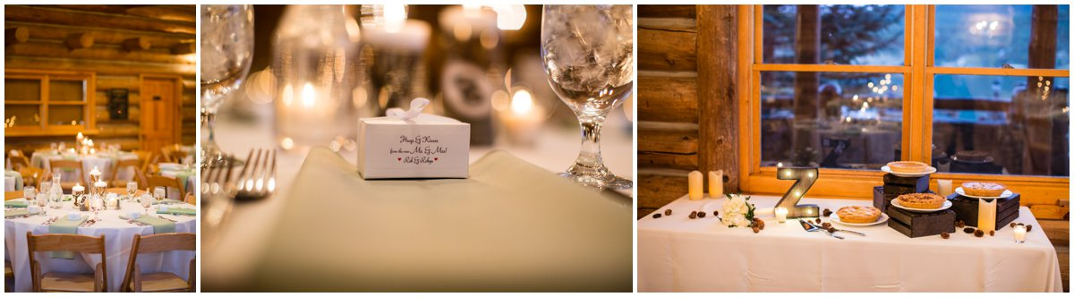 evergreen lake house wedding -0149-MGB_0844_BLOG