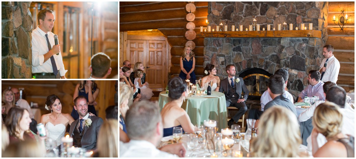evergreen lake house wedding -0172-408B8143_BLOG