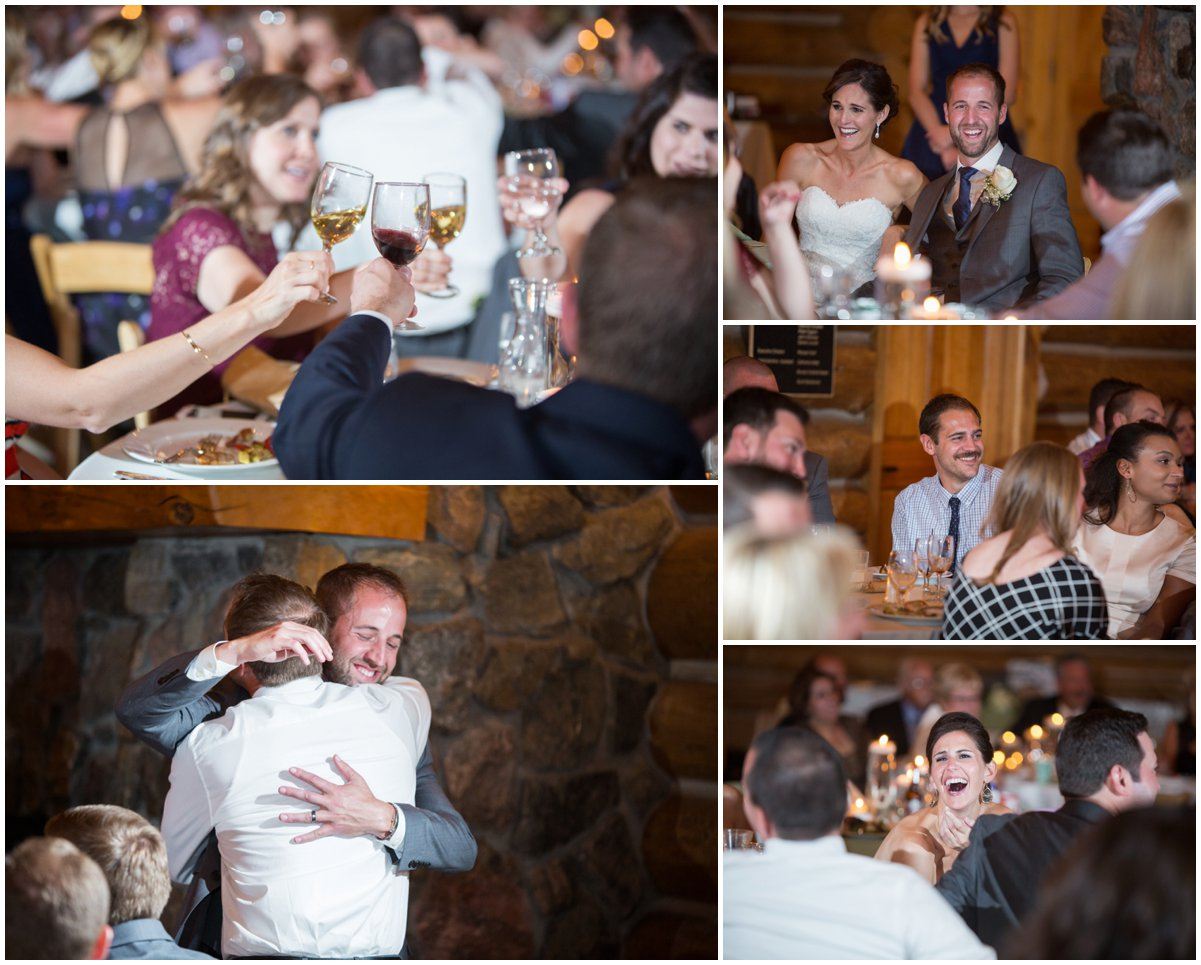 evergreen lake house wedding -0182-408B8156_BLOG