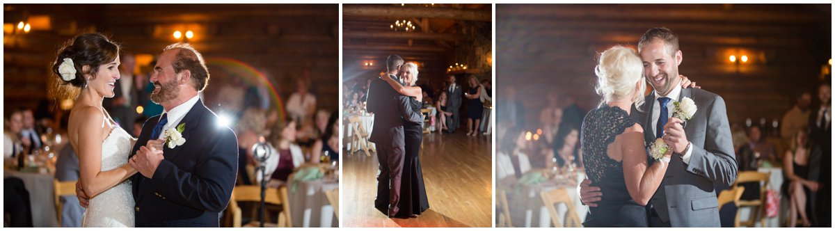 evergreen lake house wedding -0194-408B8236_BLOG