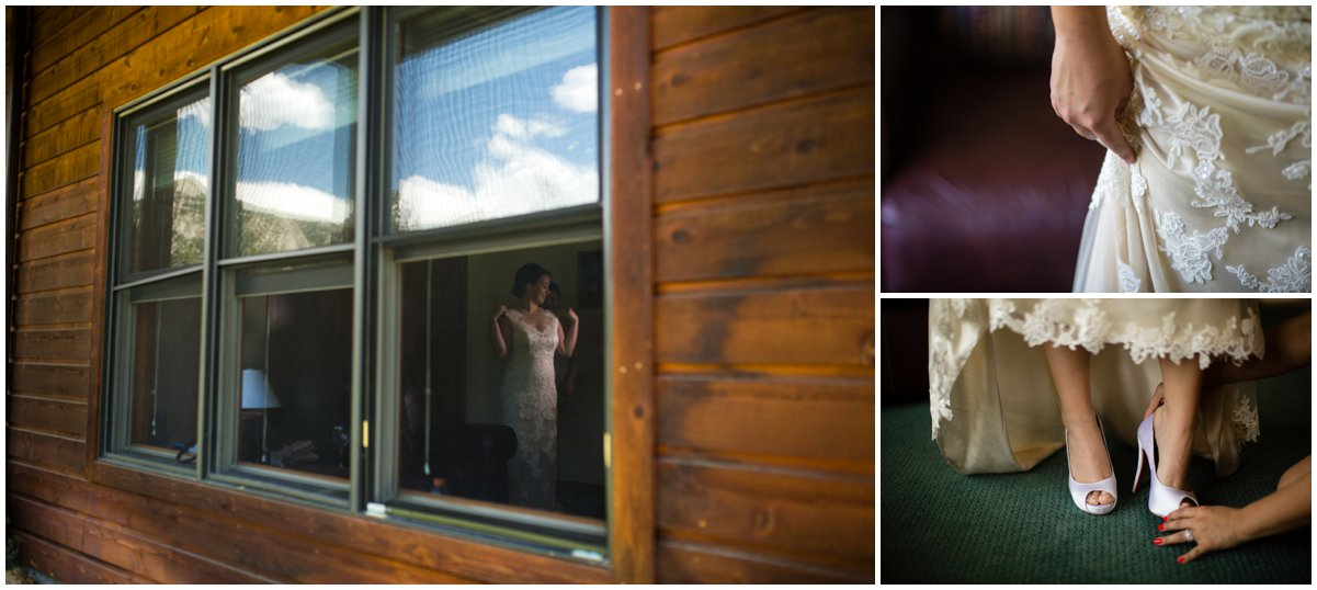 black-canyon-inn-wedding-estes-park-colorado-0011-SAVY2811_BLOG