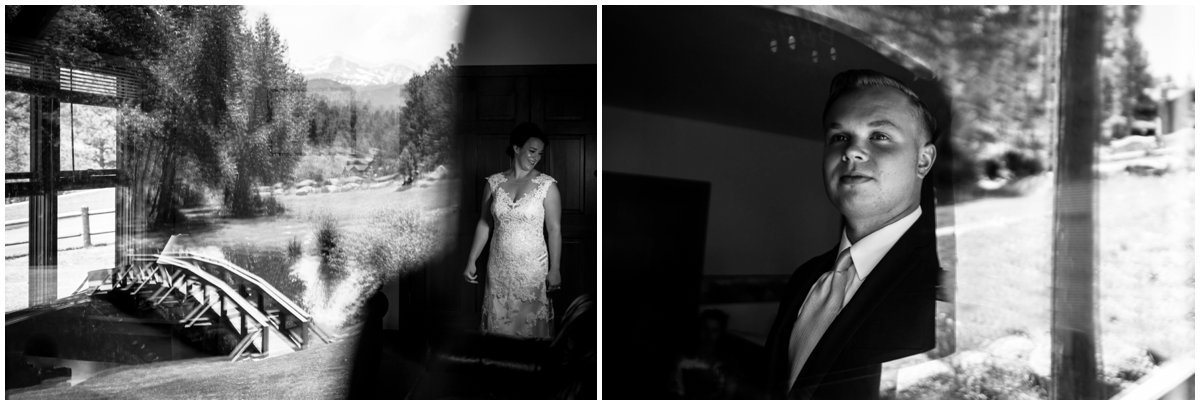 black-canyon-inn-wedding-estes-park-colorado-0012-SAVY2813_BLOG