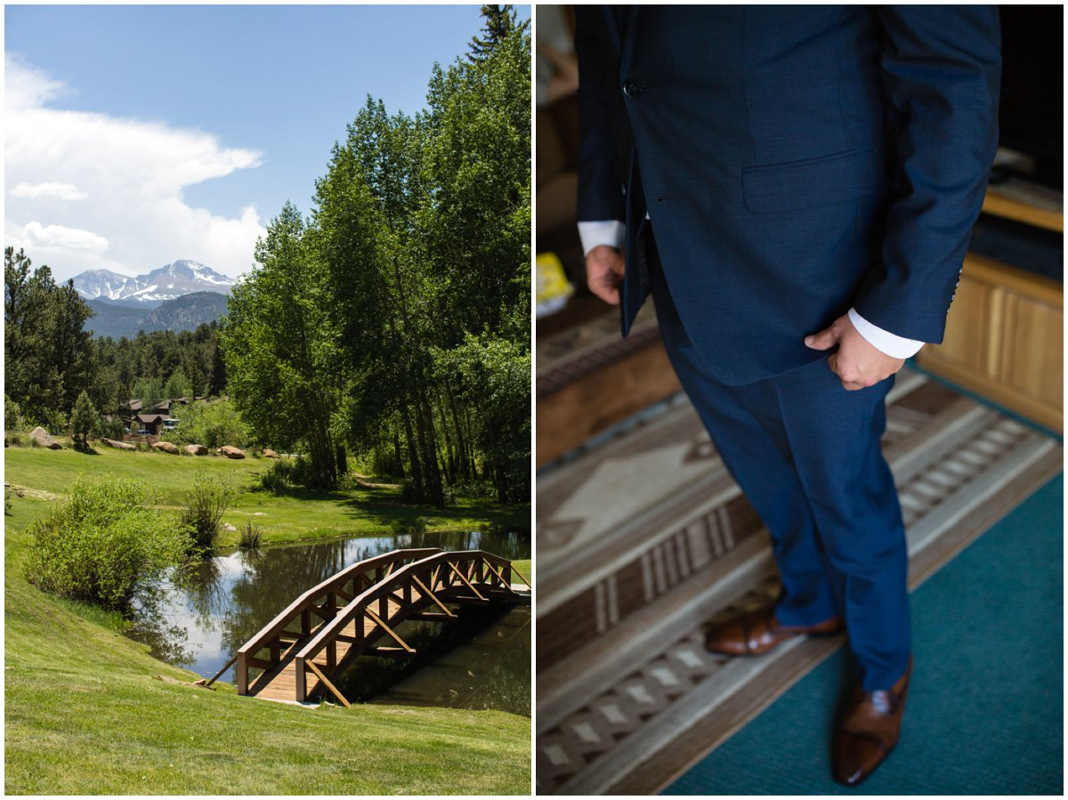 black-canyon-inn-wedding-estes-park-colorado-0016-408B2564_BLOG